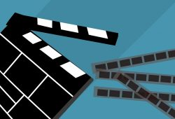 Film Studio Northeast India   8473929969
