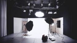 Film Studio Northeast India   axlhazarika.in   8473929969
