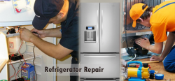 Appliances City Wide Fridge Repair Scarborough