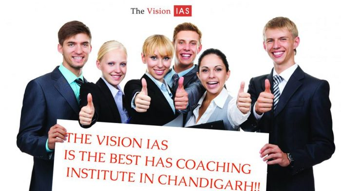 HAS Coaching in Chandigarh
