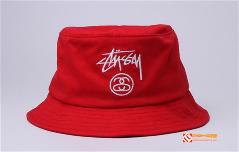 ステューシー カジュアル 帽子 メンズ バケットハット サファリハット STUSSY バケット ハット レディ ...