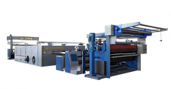 Flat Screen Printing Machine – Licheng Hotairstenter.com Manufacturer