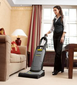 Hotel Cleaning Services Melbourne