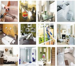Move Out & End of Lease Cleaning Services