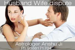Bestvashikaranastro – Husband Wife Dispute