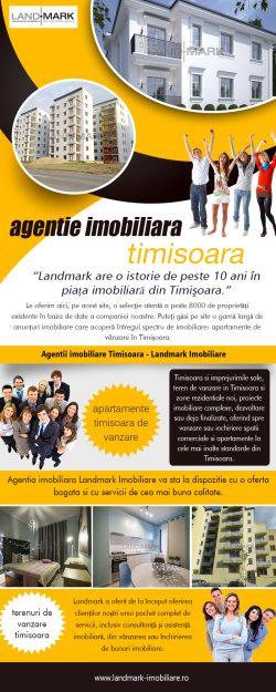 Imobiliare Timisoara | Telefon – 40 256 434 390 | landmark-imobiliare.ro