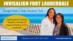 Invisalign Fort Lauderdale