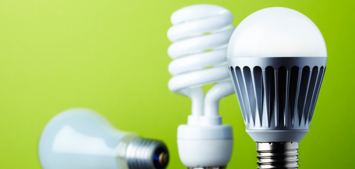 Linsheng : Why Is There An Led Dead Light?