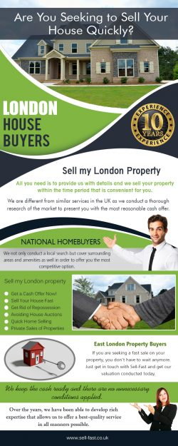 London House Buyers