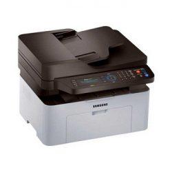 Samsung Xpress SL-M2070F Laser Multifunction