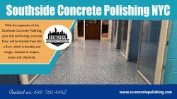Southside Concrete Polishing NYC