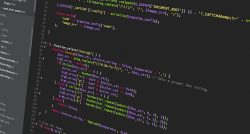 Web Development Pakistan