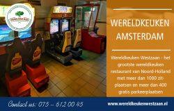 Wereldkeuken Amsterdam | Call – 31756120045 | wereldkeukenwestzaan.nl