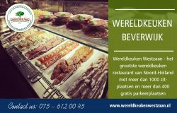 Wereldkeuken Beverwijk | Call – 31756120045 | wereldkeukenwestzaan.nl