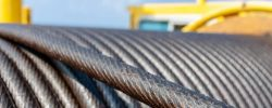 Winches-Direct | winches-direct.com