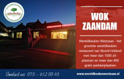 Wok Zaandam | Call – 31756120045 | wereldkeukenwestzaan.nl