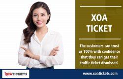 Hoc Xoa Ticket