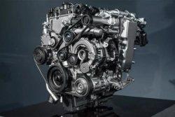 Eaton Char-Lynn Motor – Gasoline Motor Technology Trend