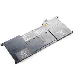 Hot ASUS ZenBook UX21E Accu