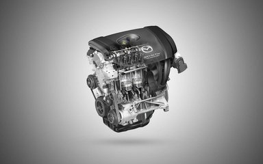 Eaton Char-Lynn Motor – Why Can'T The Motor Start?