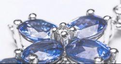 designa din egen diamantring