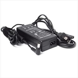 19V 3.16A 60W Chargeur pour Acer TravelMate 223X