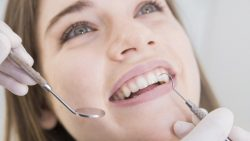 Westside Dentistry – A Comfortable Dental Care in El Paso