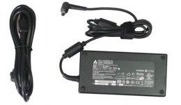 19.5V 11.8A 230W Chargeur pour Delta ADP-230EB T