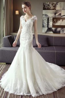 Comprar Vestido de novia 2019 baratos online tiendas