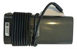Notebook Netzteil Adapter für Dell ADP-130EB BA 130W 19.5V 6.67A
