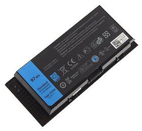 for dell precision m6700 battery
