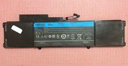xps 14-l421x battery