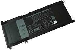 For Dell P30E001 Battery