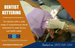 Dentist In Kettering