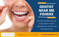 Dentist near me Fishers   3175968000   fallcreekdentistry.com