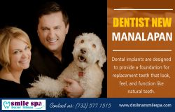 Dentist New Manalapan