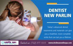 Dentist New Parlin