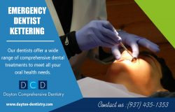 Emergency Dentist Kettering