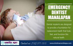 Emergency Dentist Manalapan