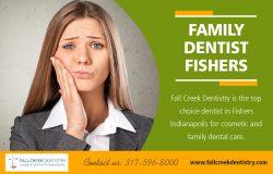 Family Dentist Fishers   3175968000   fallcreekdentistry.com