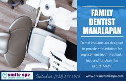 Family Dentist Manalapan