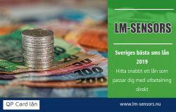 lm-sensors