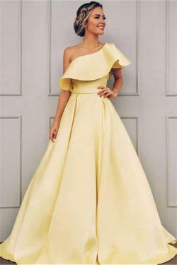 Schlichtes Abendkleid Geld | Abendkleider Lang Günstig Online