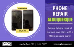 Phone Repair Albuquerque | Call – 505-336-1907 | abqphonerepair.com