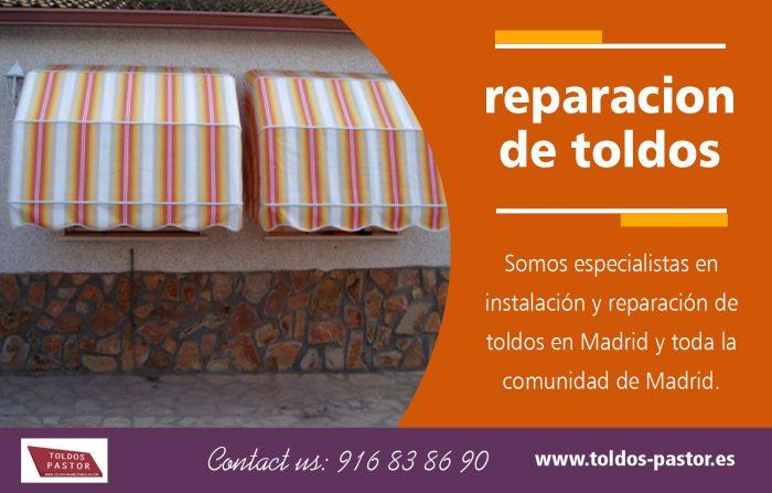 reparacion de toldos   916838690   toldos-pastor.es
