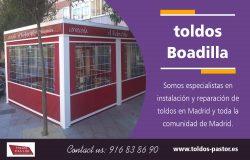 toldos Boadilla | 916838690 | toldos-pastor.es