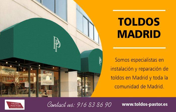 toldos madrid   916838690   toldos-pastor.es