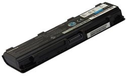 pour toshiba pabas260 batterie