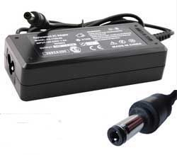 G71C000BW110 Toshiba adapter