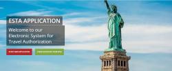 tourist visa to usa